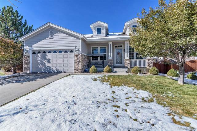 11467 Ames Court, Westminster, CO 80020 (#7428392) :: Realty ONE Group Five Star
