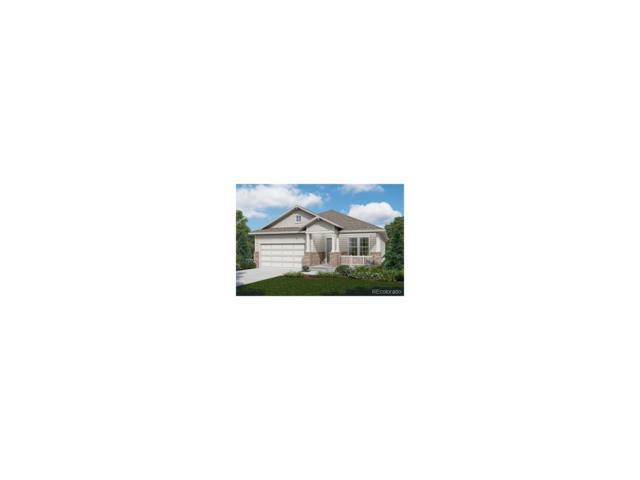 2101 Sicily Circle, Longmont, CO 80503 (MLS #7429126) :: 8z Real Estate