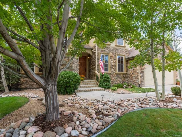 1823 Wasach Drive, Longmont, CO 80504 (MLS #7429980) :: 8z Real Estate