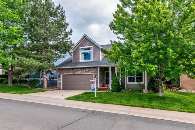 216 Powderhorn Trail, Broomfield, CO 80020 (#7430377) :: Colorado Home Finder Realty