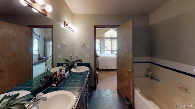 210 June Creek Road A, Edwards, CO 81632 (#7431324) :: Wisdom Real Estate