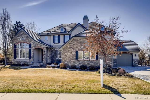 1535 Onyx Circle, Longmont, CO 80504 (#7431568) :: The Healey Group