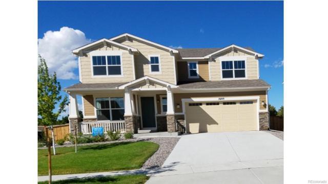 10109 E Kansas Avenue, Aurora, CO 80247 (#7432037) :: Mile High Luxury Real Estate
