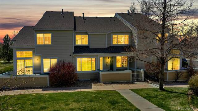 2502 Timberwood Drive #71, Fort Collins, CO 80528 (#7432184) :: The Gilbert Group