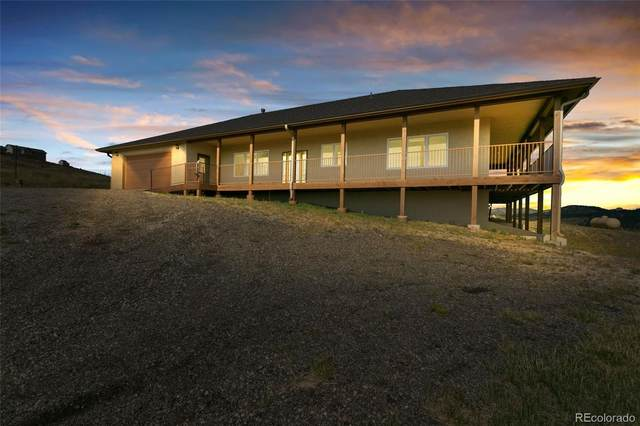 67 Turkey Roost Drive, Livermore, CO 80536 (#7432262) :: The DeGrood Team