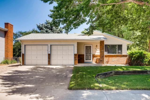 917 Woodbine Drive, Windsor, CO 80550 (#7433236) :: Bring Home Denver