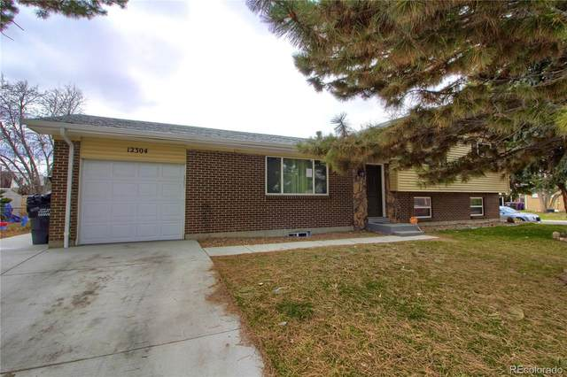 12304 Edwards Place, Denver, CO 80239 (#7433903) :: My Home Team
