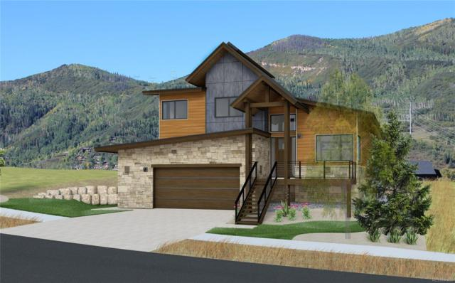 1858 Sunlight Drive, Steamboat Springs, CO 80487 (#7434340) :: The Heyl Group at Keller Williams