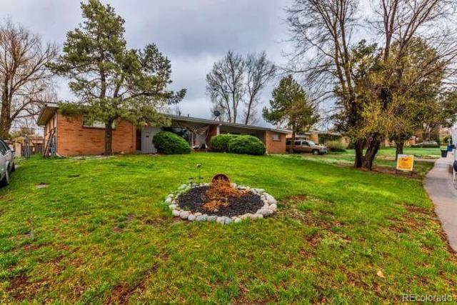 4300 Ingalls Street, Wheat Ridge, CO 80033 (#7434432) :: Wisdom Real Estate