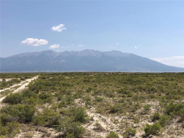 Vacant Land, Alamosa, CO 81101 (#7434521) :: The DeGrood Team