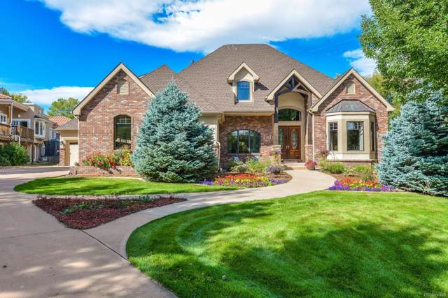 5424 Taylor Lane, Fort Collins, CO 80528 (#7435732) :: Mile High Luxury Real Estate