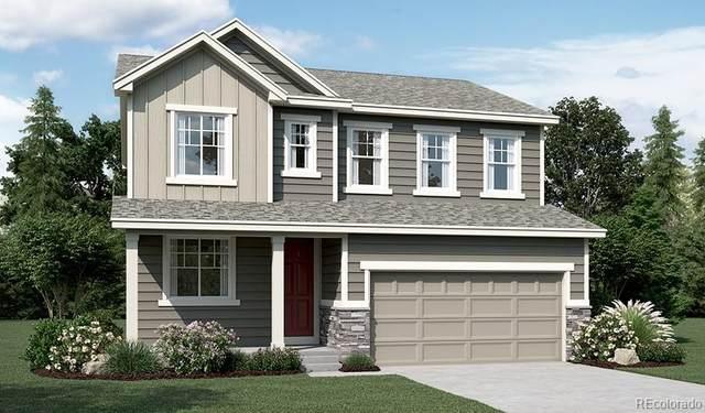 6408 Dry Fork Circle, Erie, CO 80516 (MLS #7436418) :: 8z Real Estate