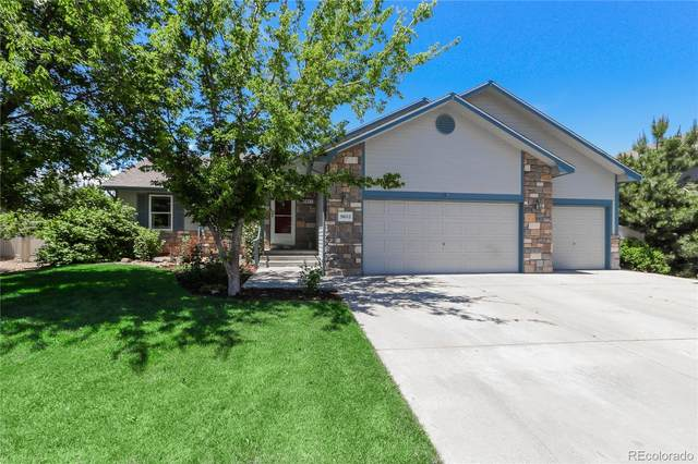 9683 Bramwood Street, Firestone, CO 80504 (MLS #7437148) :: 8z Real Estate