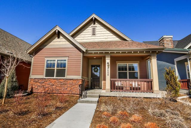 8241 E 55th Avenue, Denver, CO 80238 (#7439272) :: Colorado Home Finder Realty