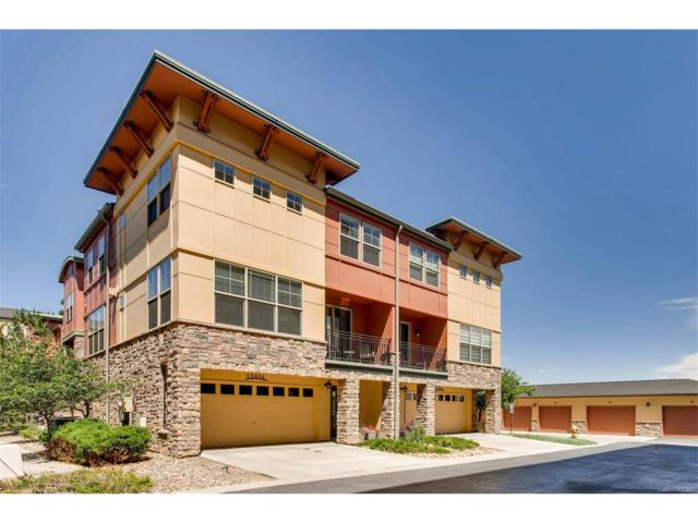 13416 Via Varra, Broomfield, CO 80020 (MLS #7442383) :: 8z Real Estate