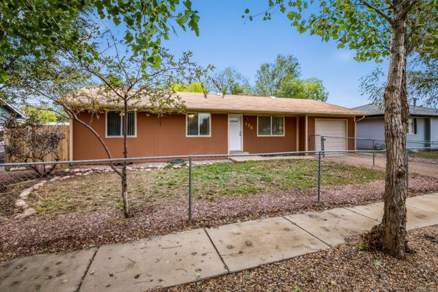 175 Lawley Drive, Erie, CO 80516 (#7442908) :: HomePopper