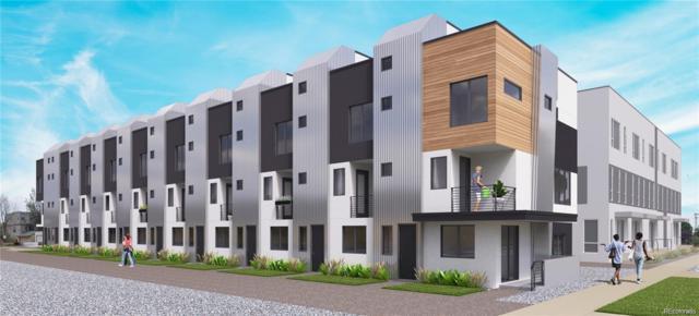 3245 W 17th Avenue, Denver, CO 80204 (MLS #7443499) :: 8z Real Estate