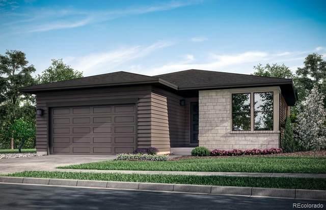 6768 Castello Street, Timnath, CO 80547 (MLS #7444369) :: 8z Real Estate