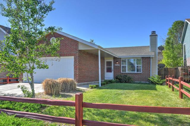 12149 Magnolia Way, Brighton, CO 80602 (MLS #7444512) :: 8z Real Estate