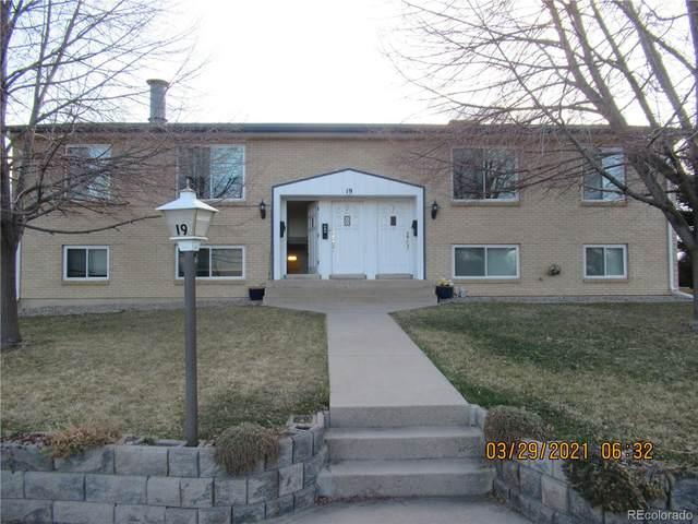 19 Denver Way, Longmont, CO 80503 (#7446603) :: Sultan Newman Group