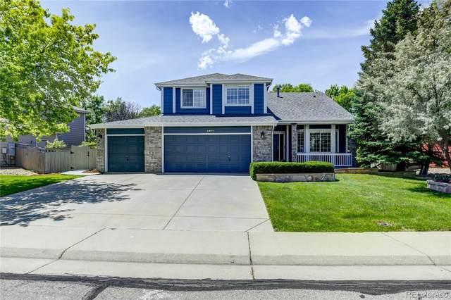 2971 Golden Eagle Circle, Lafayette, CO 80026 (MLS #7446808) :: 8z Real Estate