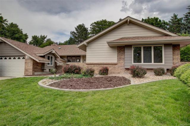9954 Wagner Lane, Westminster, CO 80031 (#7447922) :: The Heyl Group at Keller Williams
