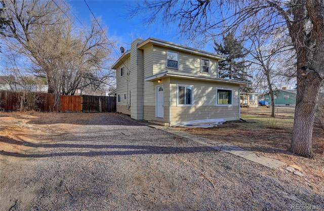 6550 Garland Street, Arvada, CO 80004 (#7448371) :: iHomes Colorado