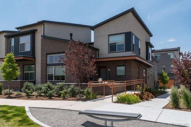 10132 Belvedere Loop, Lone Tree, CO 80124 (#7450517) :: HomeSmart Realty Group