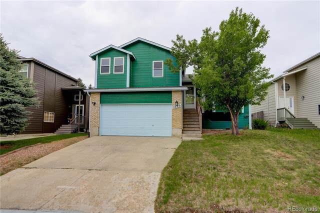 5275 Stillwater Drive, Colorado Springs, CO 80923 (#7451148) :: The Gilbert Group