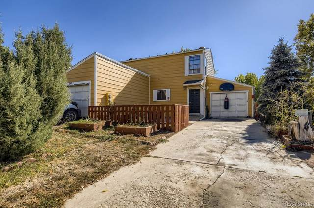 345 Columbine Place, Longmont, CO 80501 (#7451652) :: iHomes Colorado
