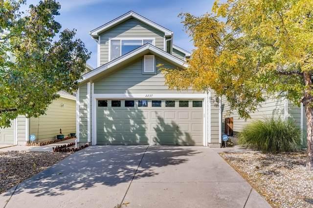 2237 E 128th Avenue, Thornton, CO 80241 (MLS #7452319) :: 8z Real Estate
