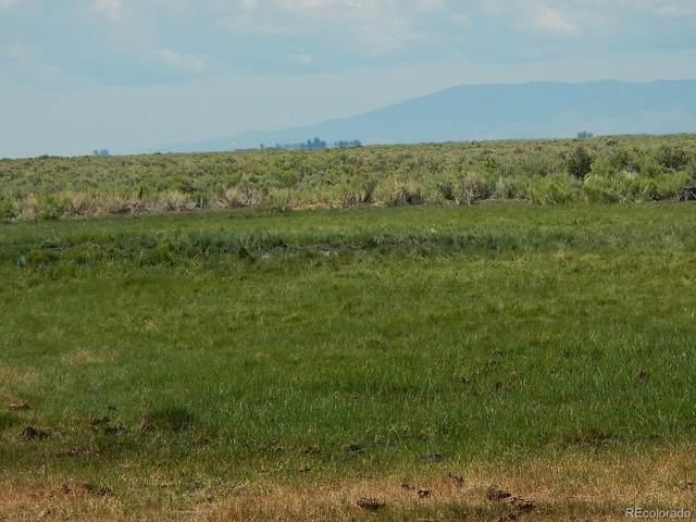15060 County Road 50, Saguache, CO 81149 (MLS #7454159) :: 8z Real Estate