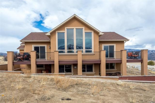 30795 Overlook Run, Buena Vista, CO 81211 (#7455144) :: Structure CO Group