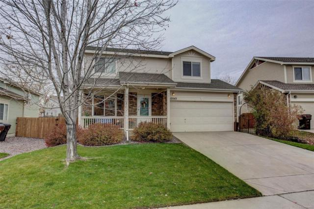 12543 Bryant Street, Broomfield, CO 80020 (#7455473) :: Colorado Home Finder Realty