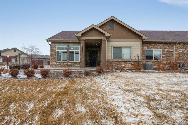 12662 Madison Court, Thornton, CO 80241 (#7457949) :: The Healey Group