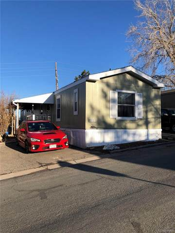 9400 Elm Court, Federal Heights, CO 80260 (MLS #7458629) :: 8z Real Estate