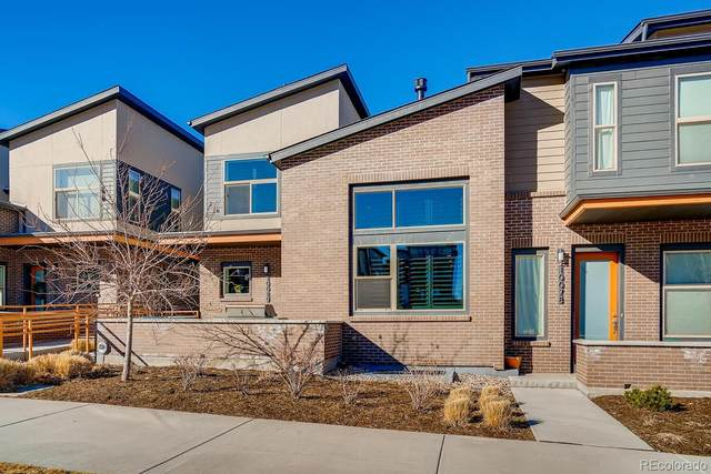 10080 Belvedere Circle, Lone Tree, CO 80124 (#7458741) :: The Margolis Team