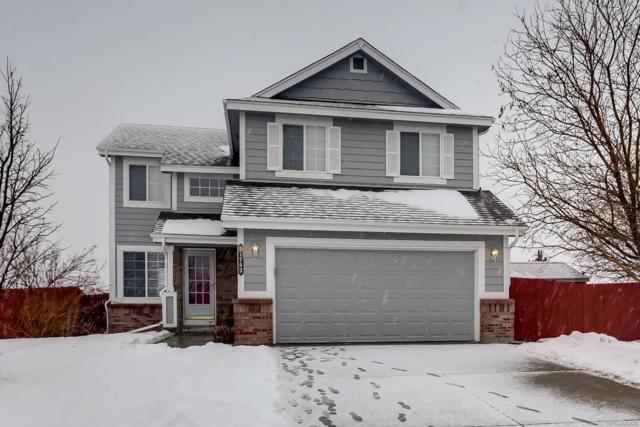 21742 E Lehigh Place, Aurora, CO 80018 (MLS #7459438) :: Bliss Realty Group
