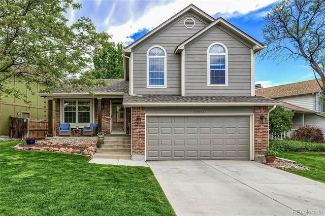12235 Elken Court, Broomfield, CO 80020 (#7459891) :: The Griffith Home Team