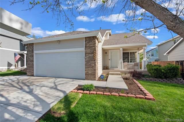 4255 Brandon Avenue, Broomfield, CO 80020 (#7460211) :: Mile High Luxury Real Estate