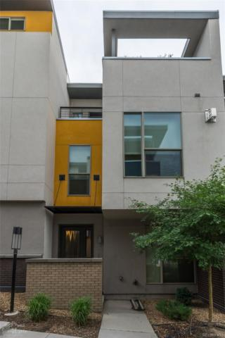 2126 Clay Street, Denver, CO 80211 (#7461808) :: The City and Mountains Group