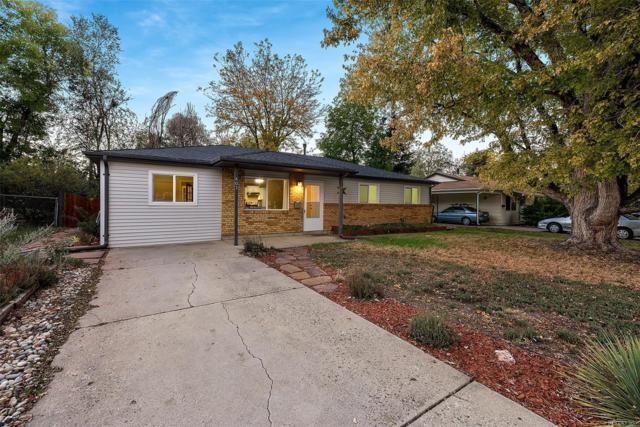 407 Franklin Street, Fort Collins, CO 80521 (MLS #7464159) :: 8z Real Estate