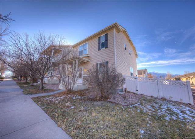 1704 Flintshire Street, Colorado Springs, CO 80910 (#7465745) :: The Heyl Group at Keller Williams