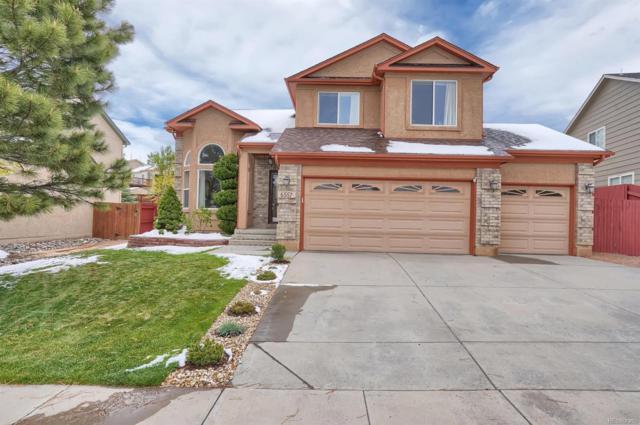 6557 Many Moon Drive, Colorado Springs, CO 80923 (#7467043) :: HomePopper