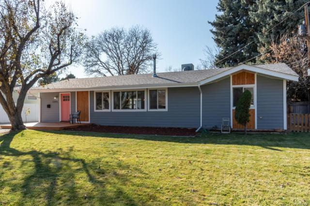 1395 S Jersey Way, Denver, CO 80224 (#7469097) :: The DeGrood Team