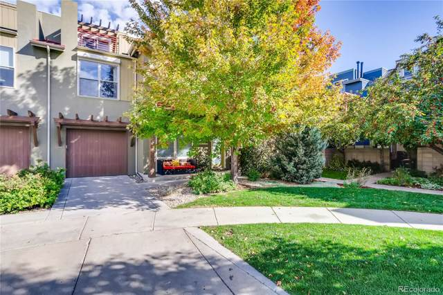 3700 Ridgeway Street, Boulder, CO 80301 (#7472169) :: The Peak Properties Group