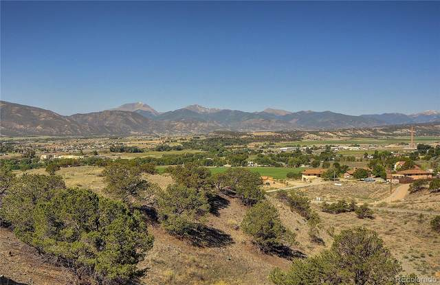 6321 County Road 178E, Salida, CO 81201 (#7472610) :: The DeGrood Team