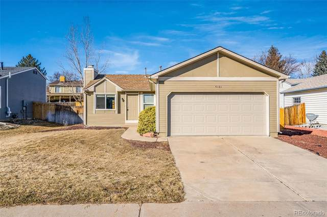 6101 W 112th Place, Westminster, CO 80020 (#7474278) :: The Griffith Home Team