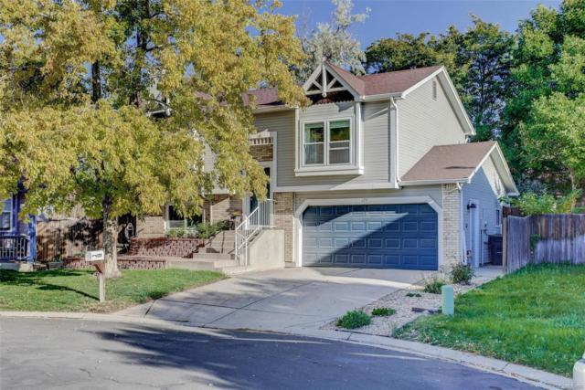 177 Willow Ct. N., Broomfield, CO 80020 (#7474520) :: The Healey Group