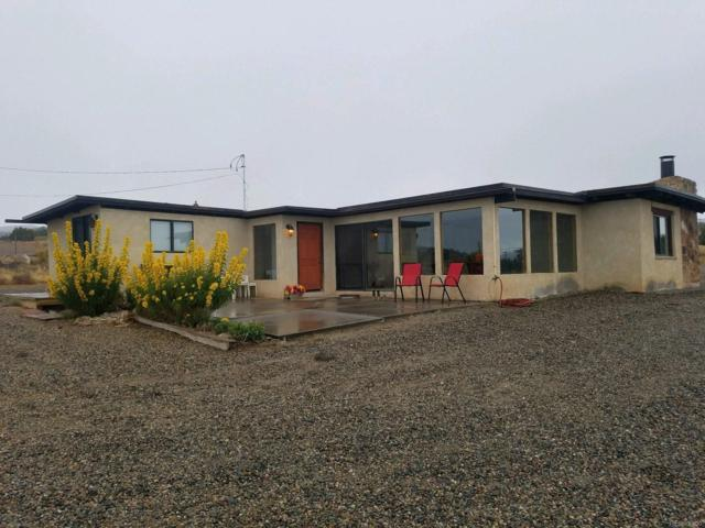 176 1/2 Little Park Road, Grand Junction, CO 81507 (MLS #7474535) :: 8z Real Estate
